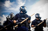 New Police Brutality Statistics Reveal Truth About The Abusive Epidemic