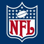 NFL Now Exempt From Lawsuits Via The Department Of Homeland Security