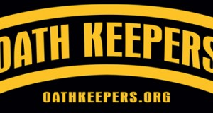oathkeepers-banner1