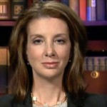 Anti-Gun Activist Shannon Watts Isn't Who She Seems To Be