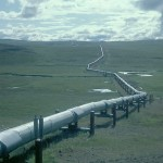 Would Keystone Pipeline Be A Soft Target for Terrorists