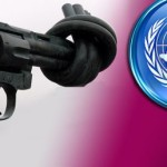 GUN GRAB ALERT! UN Caught Posting Jobs for Disarmament