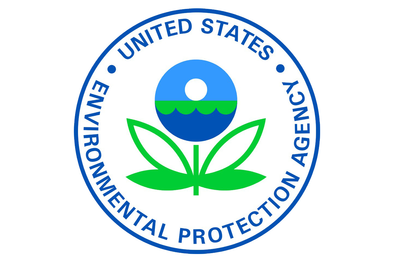 enviromental protection act Similarly, in the wake of the bhopal gas tragedy, the government of india  enacted the environment protection act of 1986 under article 253 of.