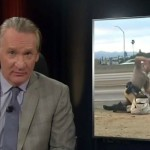 Bill Maher Exposes Militarized Police Culture In Outstanding Monologue