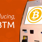 Bitcoin ATMs Open For Business At Two Dallas Locations