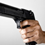 Chicago Crime Rate Drops As Concealed Carry Applications Surge