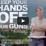 New Anti-Bloomberg NRA Ad – Does It Hit Hard Enough