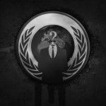 Anonymous Releases Police Dispatch Audio About Ferguson Shooting