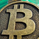 Police Forced To Pay Bitcoin Ransom