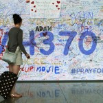 Cash Withdrawn from Accounts of Three MH370 Passengers Deposited into a Fourth Passengers Account