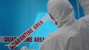 Quarantine-Medical-Disease-1