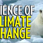 Understanding The Fraud Of Climate Change – A Conversation with Dr. Patrick Moore