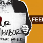 Feed The Need 2 with DontComply.com