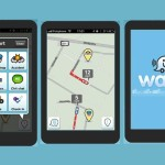 Cellphone Apps Level The Field Against Government Surveillance.