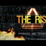 Gray State: The Rise – Raw, Uncut Full Documentary