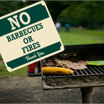EPA Funds Study On Barbecue Emissions: There's $15K We'll Never See Again