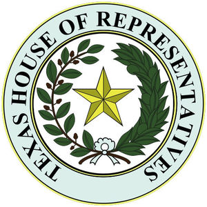 GMO Labeling Bill Filed in Texas House HB 3499