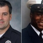 Who Killed Walter Scott – A White Guy Or A Modern Police Officer?