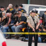 Waco Wal Mart Pulling Ammo, Attempting To Disarm The Public After Biker Clash *Updated