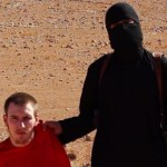 Obama's Executive Action Allows Americans To Negotiate With Terrorist