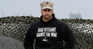Adam Kokesh Gets A GPS Ankle Bracelet - DontComply.com
