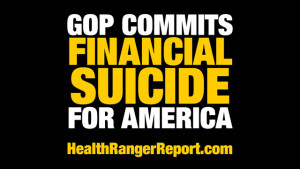 GOP-Financial-Suicide