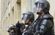 Latest Report Verifies US Preparing for Riots Nationwide