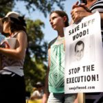 Texas Will Execute Man Who Didn't Kill Anyone