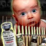 Bill To Force Vaccinations on All School Kids Still Alive in Congress