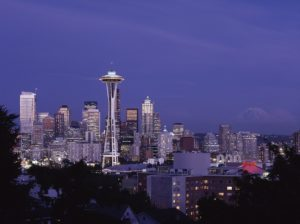 space-needle-1509141_960_720