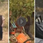 Owners Assisting Homeless Face $1000 Fines – Occupied RV's Not Allowed on Private Property