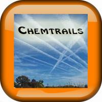 Chemtrails White