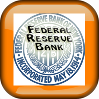 Federal Reserve White