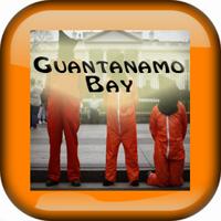 Guantanamo Button