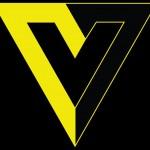 voluntaryism-wp-1680x1024