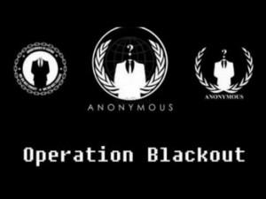 Megaupload_ecco_l_appello_di_Anonymous_sub_ita_