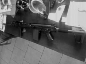 stang-rifle2-500x374