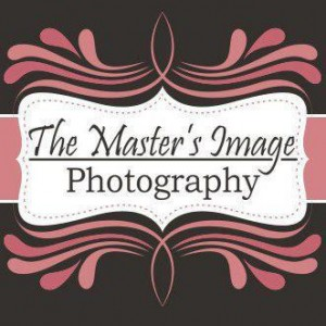 The Master's Image Photography