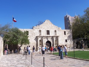 The_Alamo_front_view