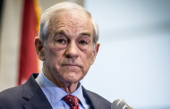 Ron Paul Predicts