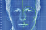 Intelligence Agency Seeks Facial Recognition Upgrade