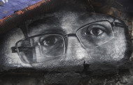Snowden Writes Open Letter To People Of Brazil