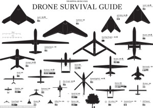 drone_survival_guide