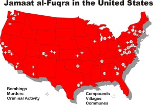 Sweeny Story usa_map_web-terror-camps