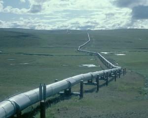 Keystone-Pipeline