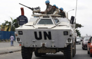 U.N. On 'Collision Course' With Second Amendment