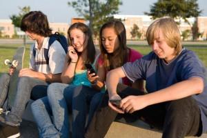 Generation_of_repulicans teens.drugabuse.gov/
