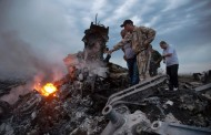 Malaysia Airlines Flight MH17 Crash: Propaganda Decoded