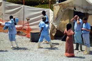 ebola_doctor