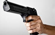 Texas Republican Files A Bill Giving Teachers A License to Kill.